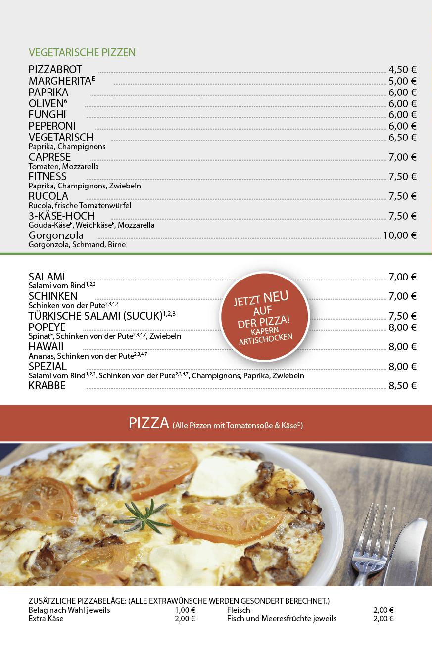 dogans-speisekarte-pizza-2