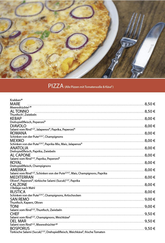 dogans-speisekarte-pizza-1